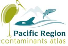 Pacific Toxics Logo